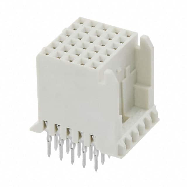 5223652-1_背板连接器