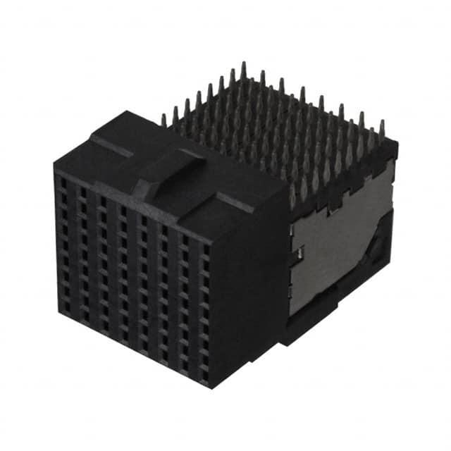 1934226-1_背板连接器