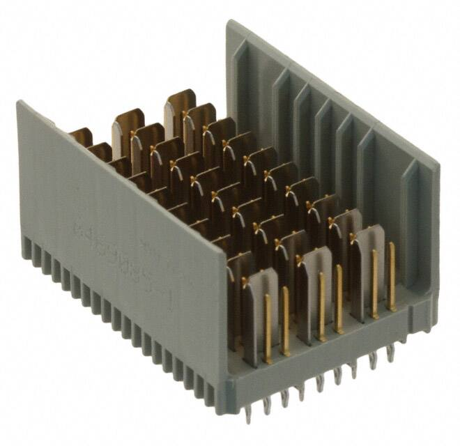 6469085-1_背板连接器