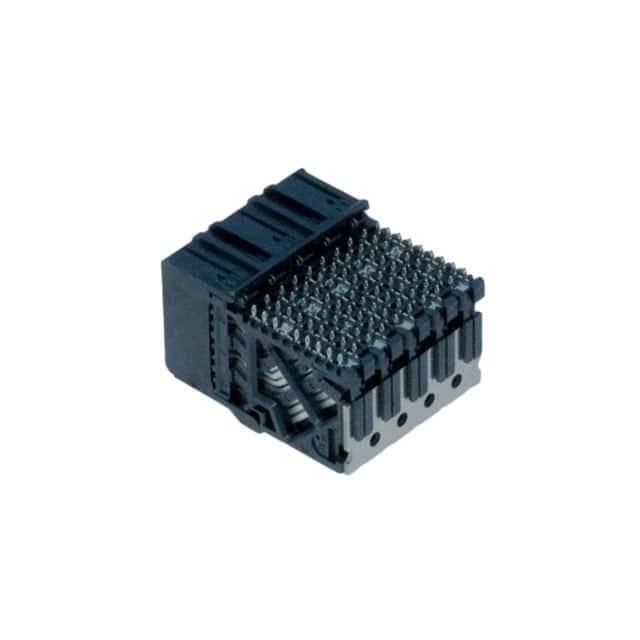 2007705-1_背板连接器