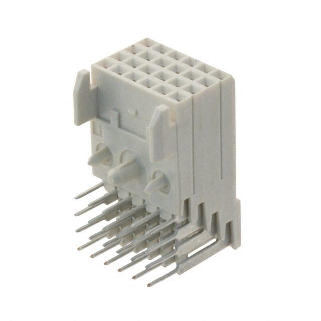 5536510-1_背板连接器