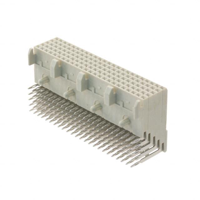 5223008-4_背板连接器