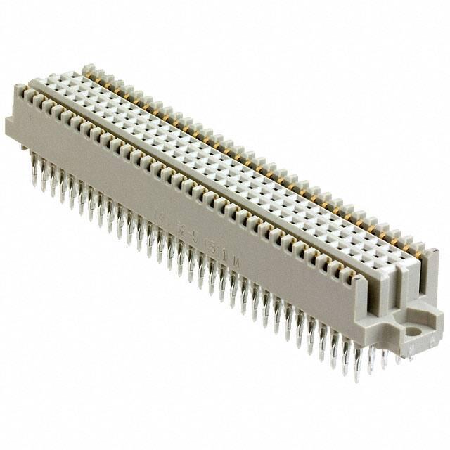 148452-5_背板连接器