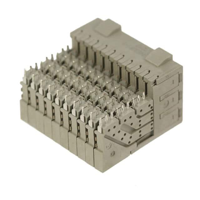 1469081-1_背板连接器
