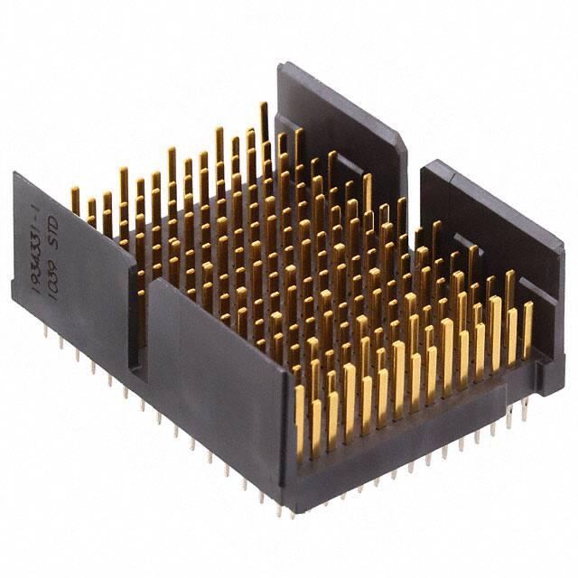 1934331-1_背板连接器
