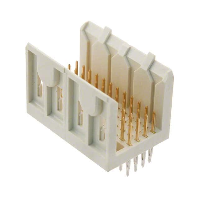 70233-111LF_背板连接器