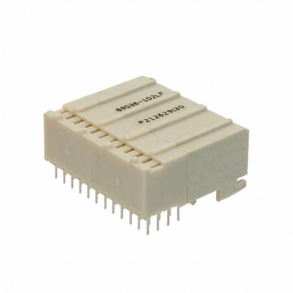 89036-102LF_背板连接器