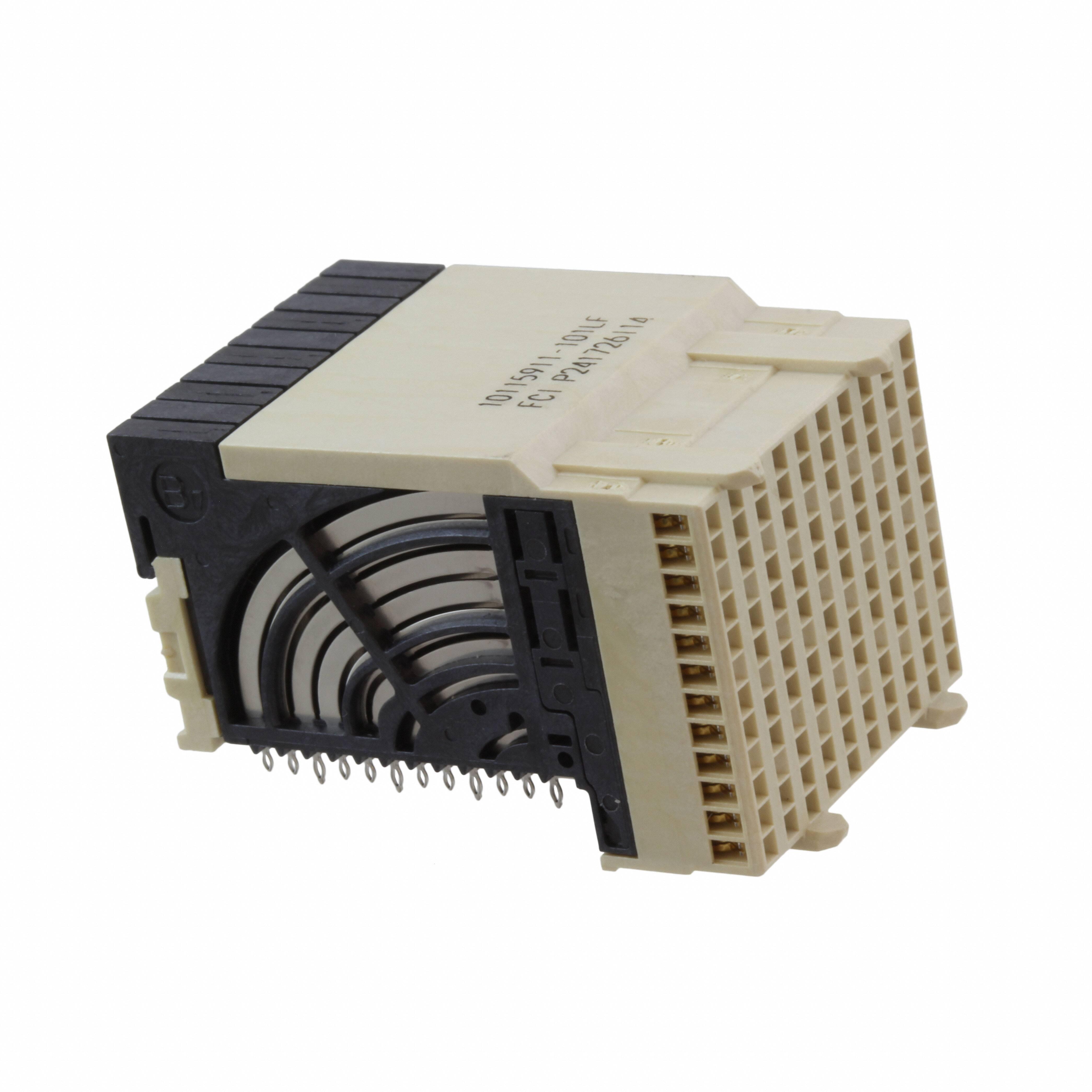 10115911-101LF_背板连接器