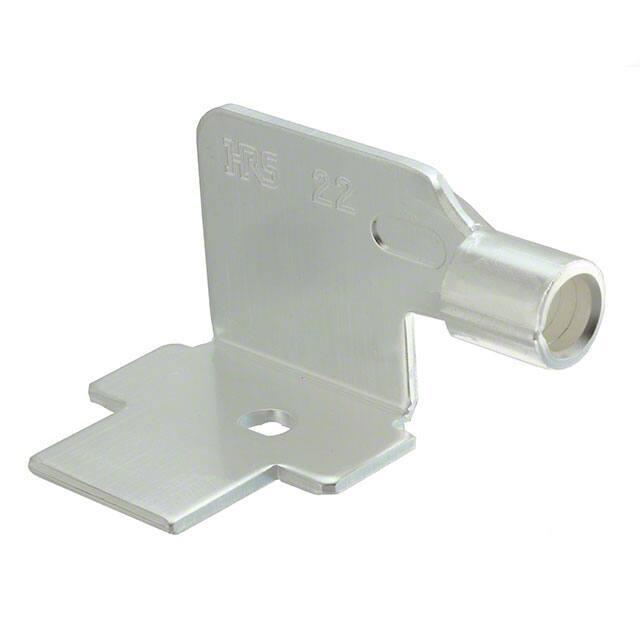 PS3F-RPC(22)(01)_背板连接器配件