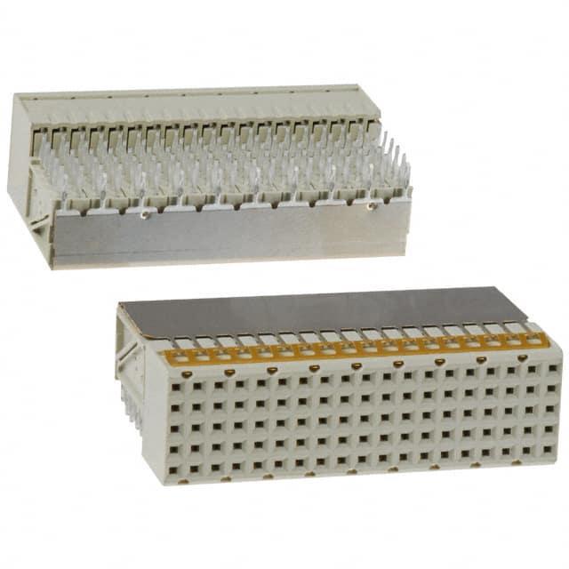 5352171-1_标准背板连接器