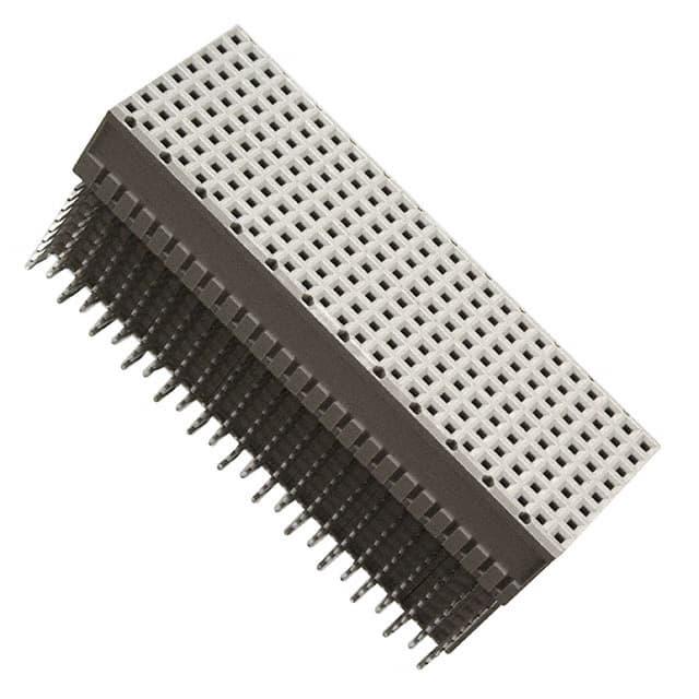 5646487-1_标准背板连接器