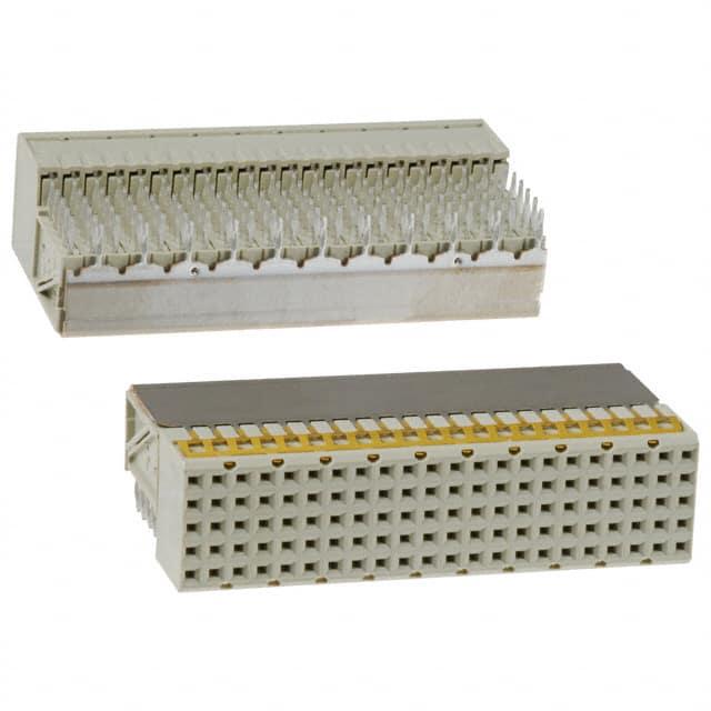 5352152-1_标准背板连接器