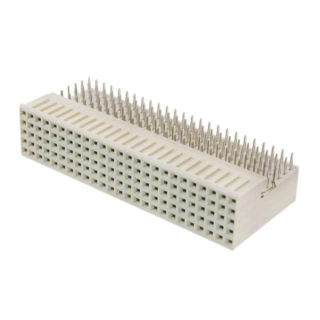 HM2R02PA5100N9LF_标准背板连接器