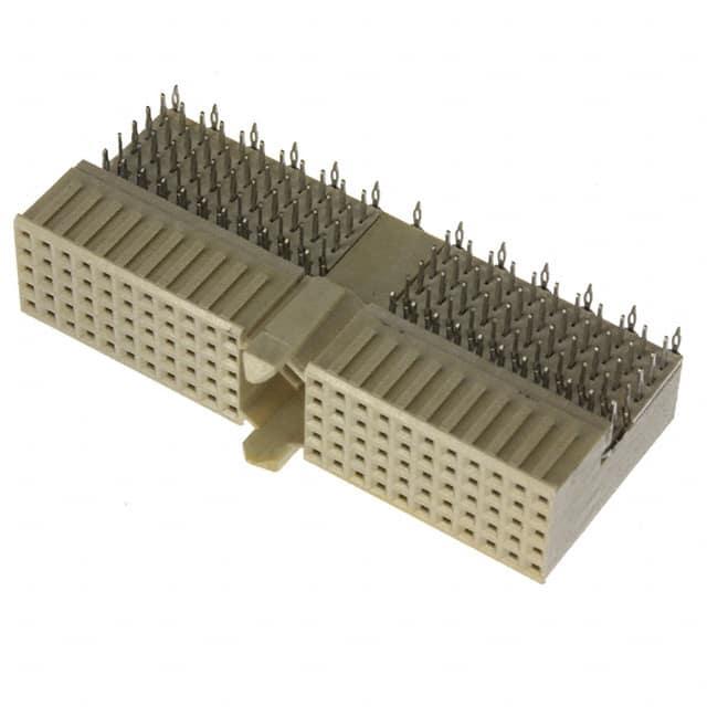 HM2R10PA5108N9LF_标准背板连接器