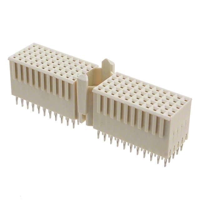 HM2S10PE5100N9LF_标准背板连接器