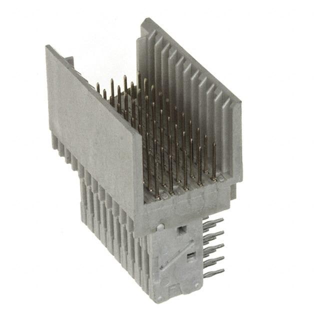 HM2J09PE5110N9LF_标准背板连接器