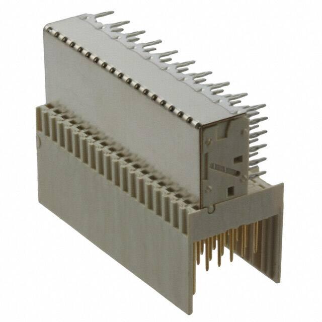 HM2J71PE5118N9LF_标准背板连接器