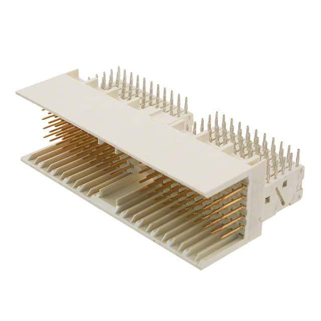 HM2J07PE5110N9LF_标准背板连接器
