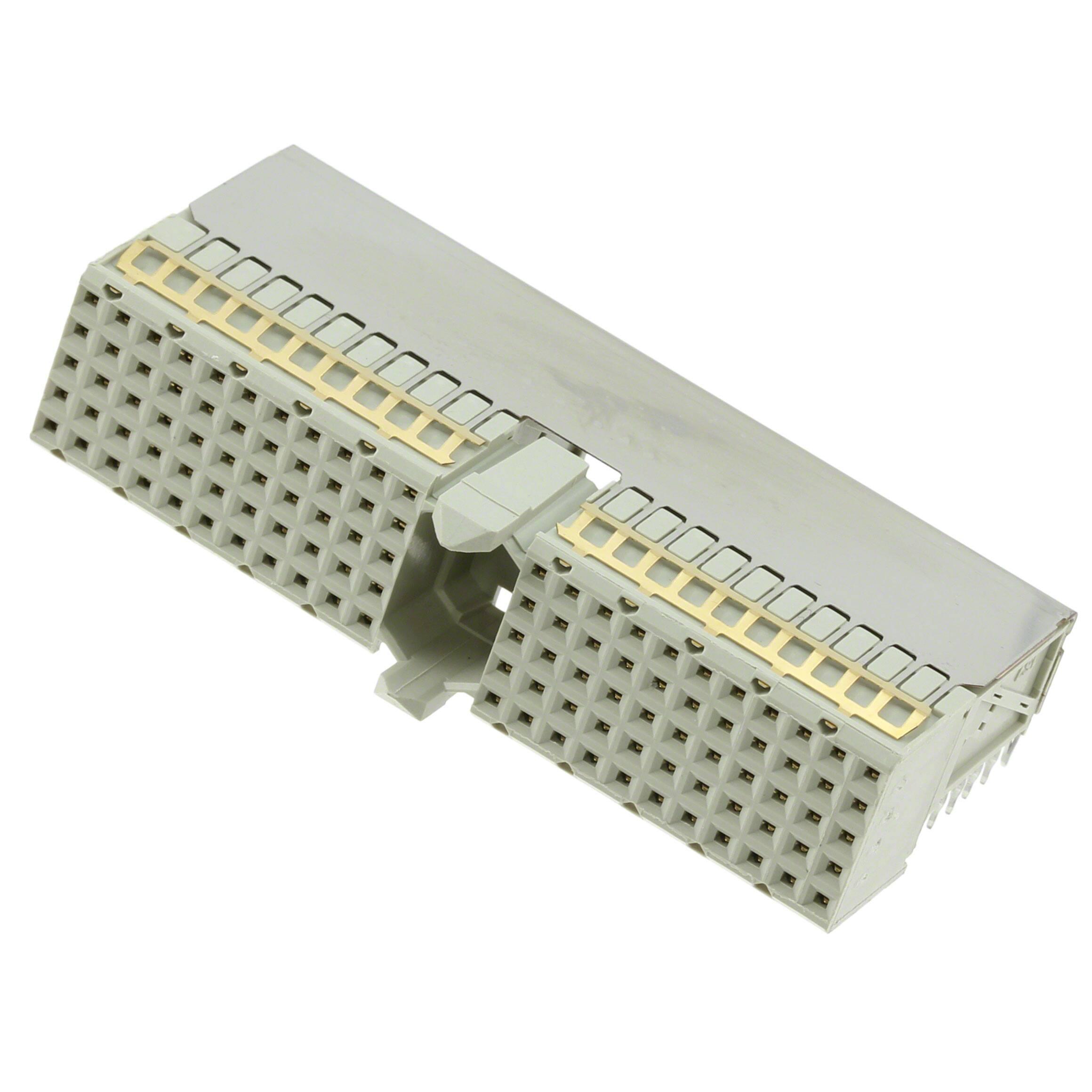 5352068-9_标准背板连接器