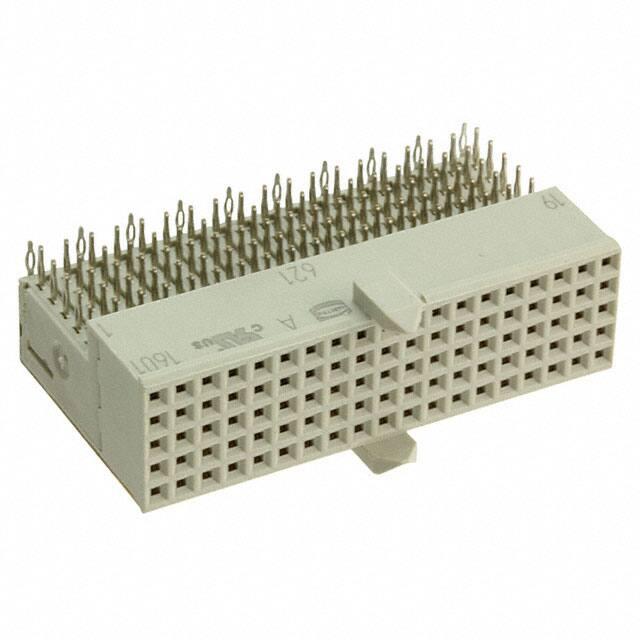 17330952102_标准背板连接器
