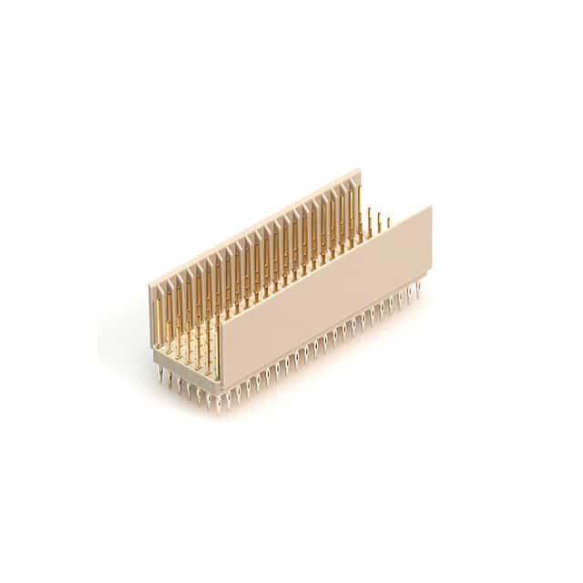 PCN21B-110PB-2PF-G_标准背板连接器