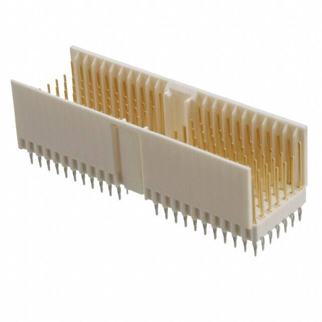 HM2P07PDG1A1E9LF_标准背板连接器