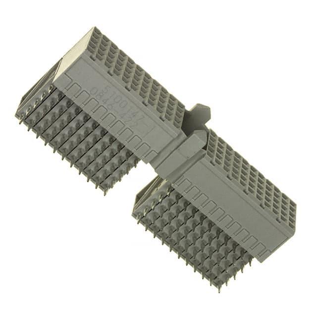 5100147-1_标准背板连接器
