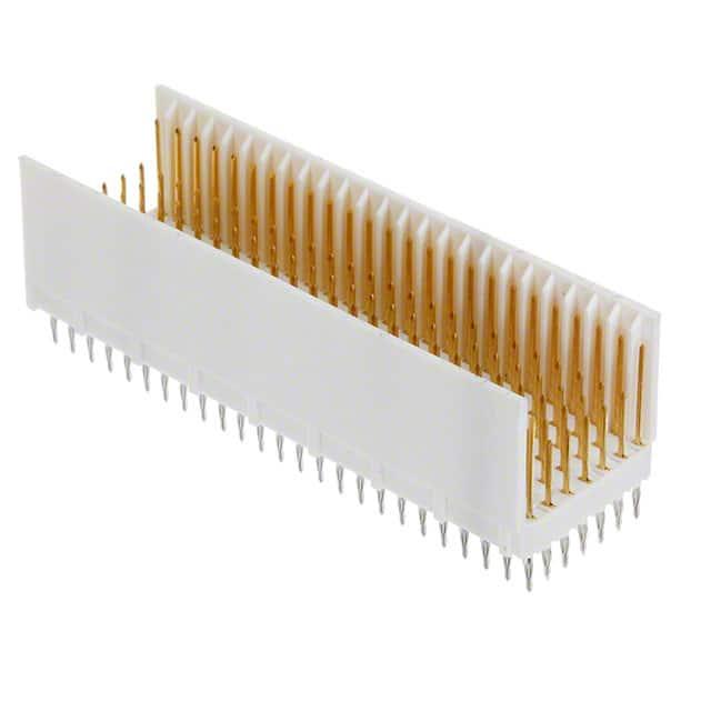 HM2P08PD5111N9LF_标准背板连接器