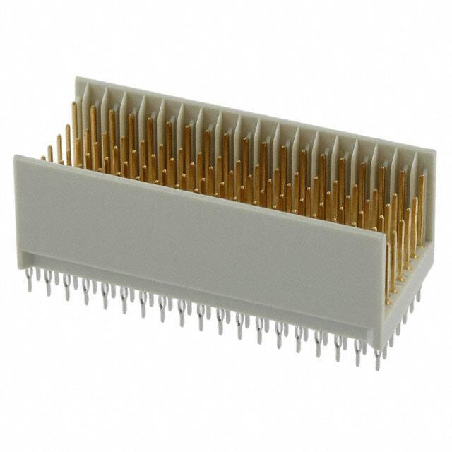 17051331203_标准背板连接器
