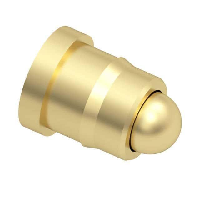 0965-0-15-20-80-14-11-0_弹簧式和压力触头