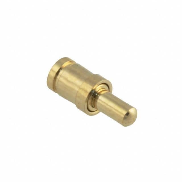 0910-1-57-20-75-14-11-0_弹簧式和压力触头