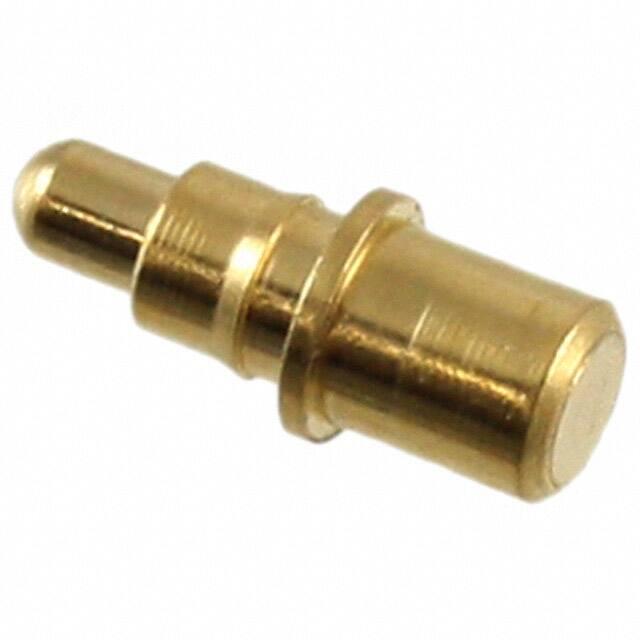 0926-1-15-20-75-14-11-0_弹簧式和压力触头