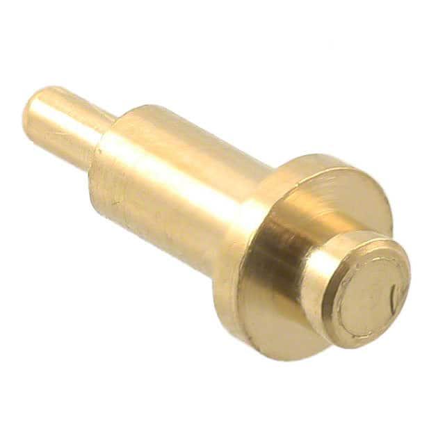 0851-0-15-20-82-14-11-0_弹簧式和压力触头