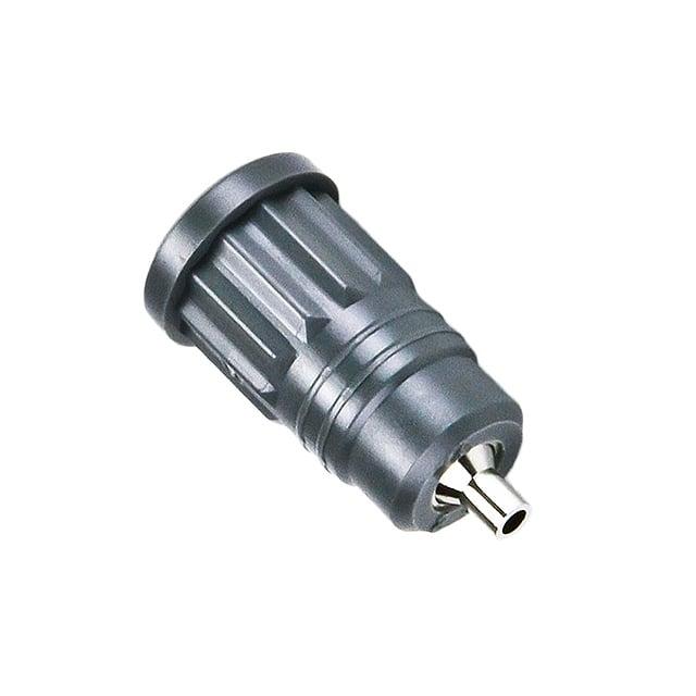 CT2244-8_香蕉和尖头连接器-插孔,插头