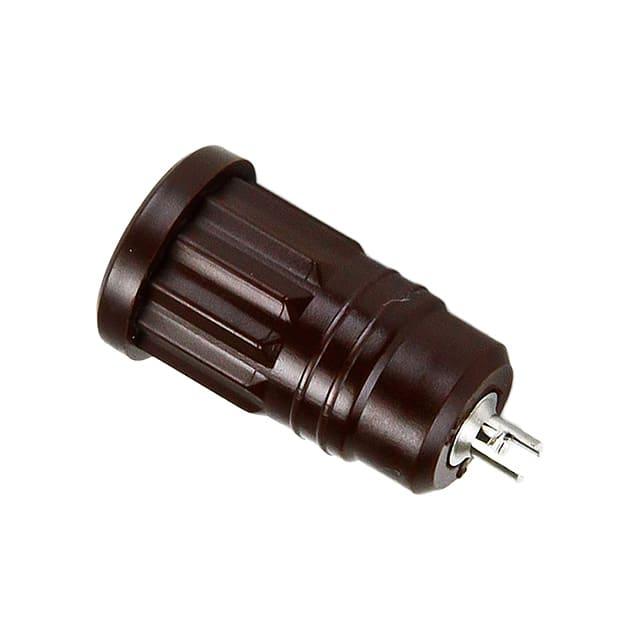CT2245-1_香蕉和尖头连接器-插孔,插头