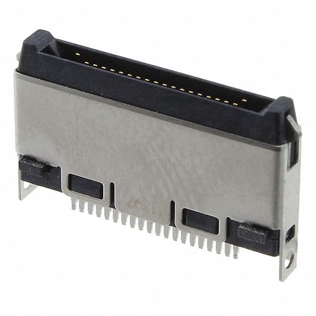 2129276-1_连接器I/O连接器