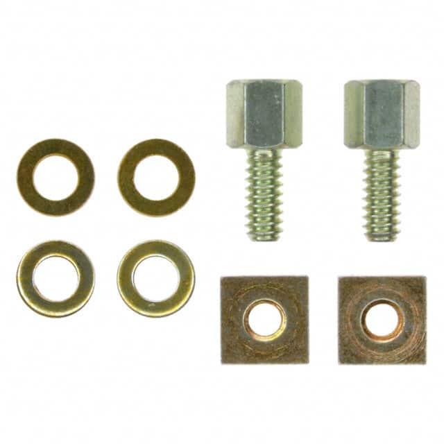 5207952-1_D-Sub连接器配件-顶丝