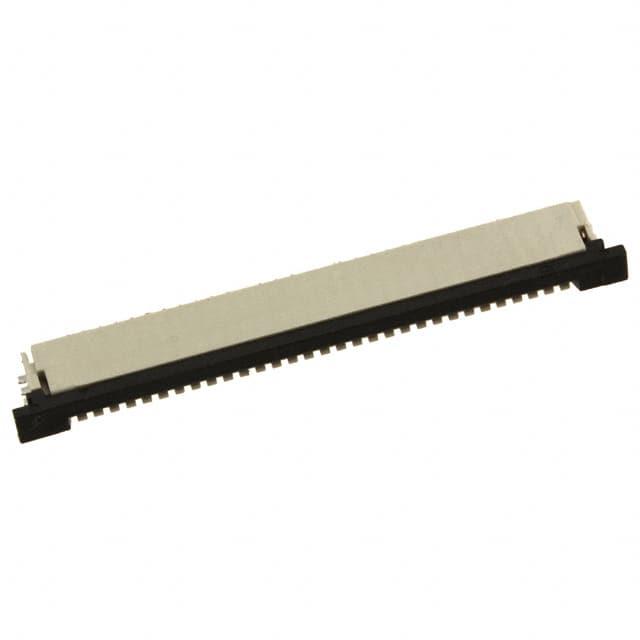 3-84952-0_FFC&FPC连接器外壳