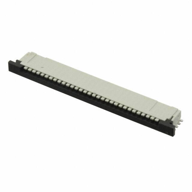 3-84953-0_FFC&FPC连接器外壳