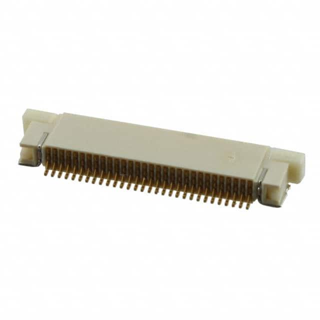 3-1734839-0_FFC&FPC连接器外壳