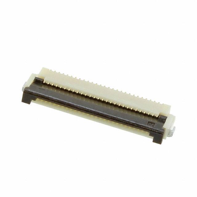 FH12-28S-0.5SH(55)_FFC&FPC连接器外壳