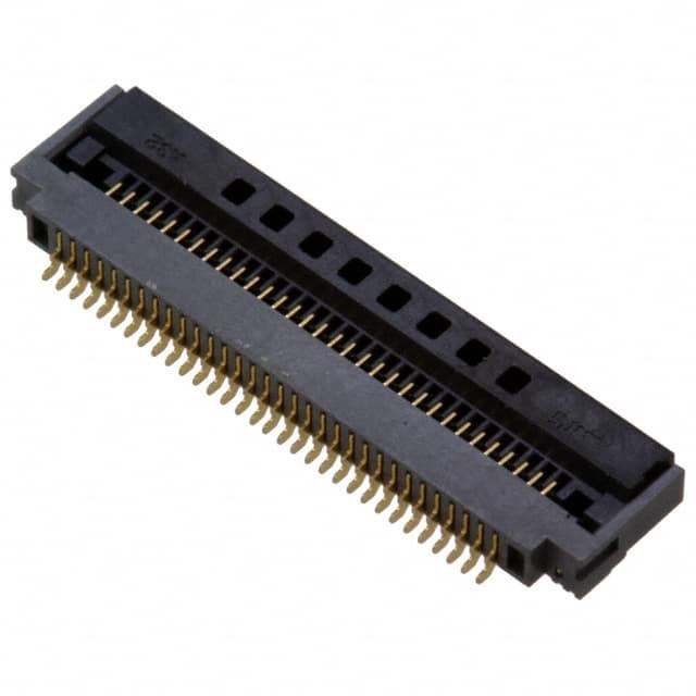 FH52-32S-0.5SH(99)_FFC&FPC连接器外壳