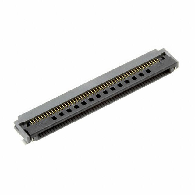 FH52E-50S-0.5SH(99)_FFC&FPC连接器外壳
