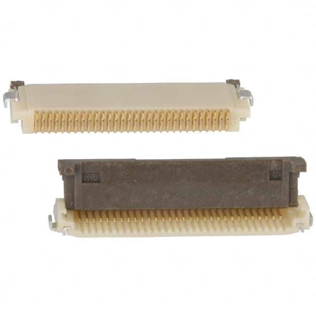 FH12S-30S-0.5SH(55)_FFC&FPC连接器外壳