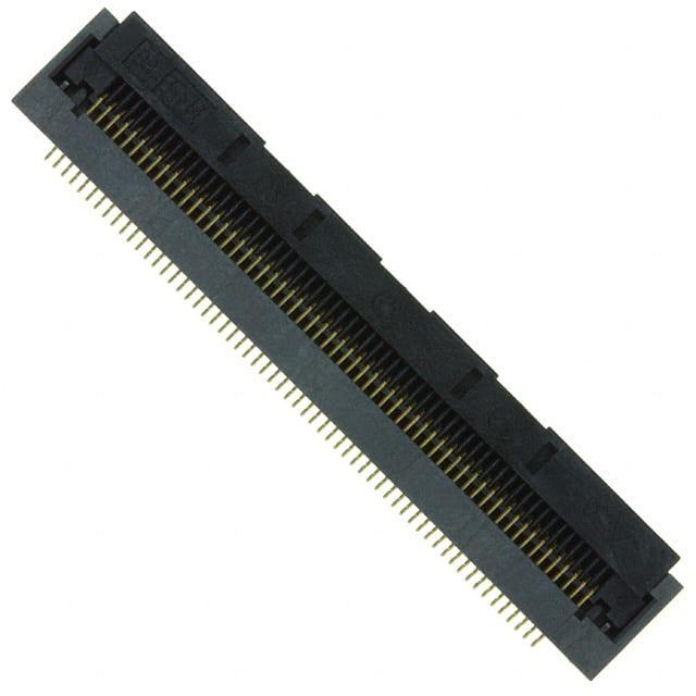 FH28-60S-0.5SH(05)_FFC&FPC连接器外壳