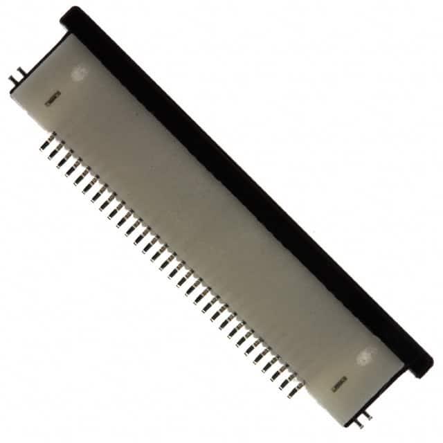 30FLZ-RSM2-TB(LF)(SN)_FFC&FPC连接器外壳