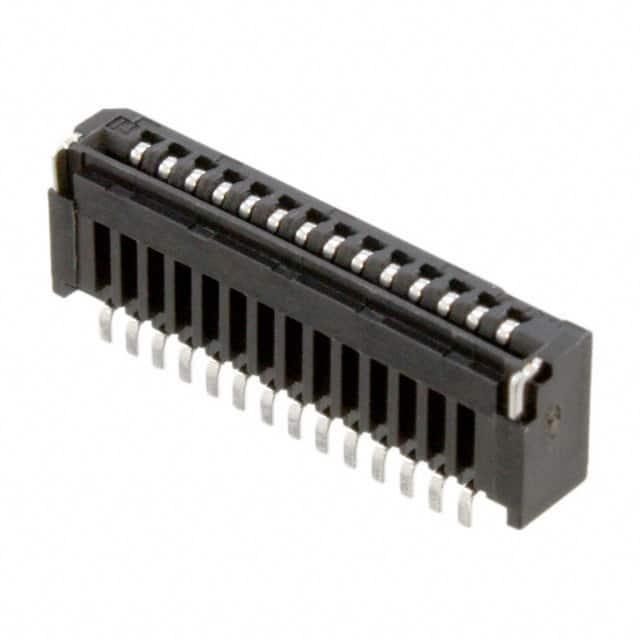 14FMN-SMT-A-TF(LF)(SN)_FFC&FPC连接器外壳