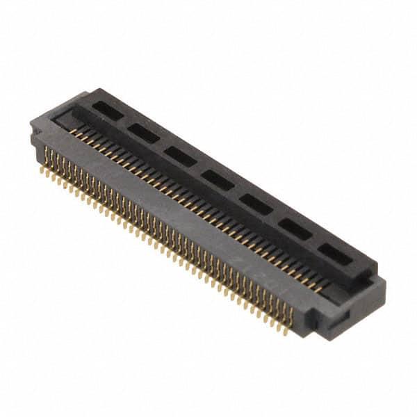 FH41-40S-0.5SH(05)_FFC&FPC连接器外壳
