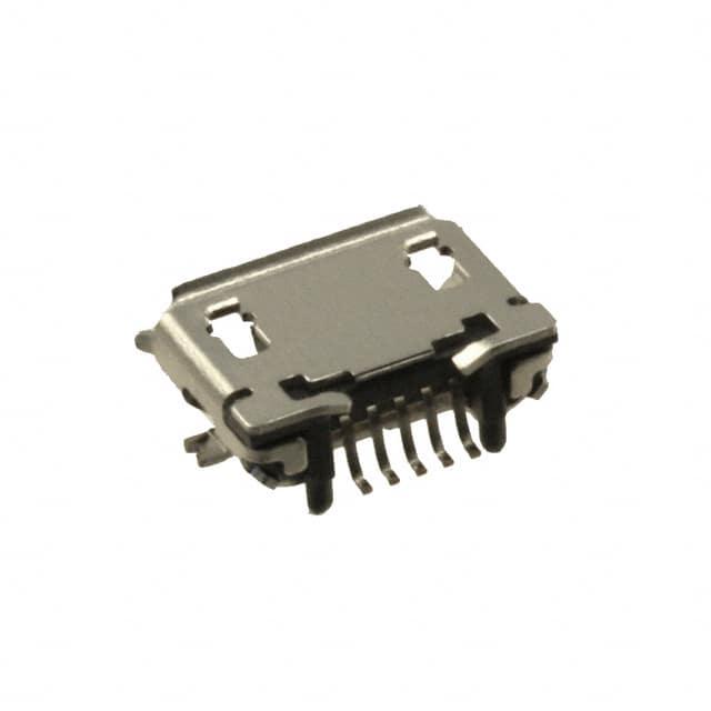 629105136821_USB连接器