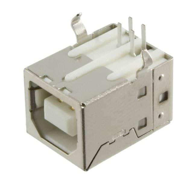 61400416121_USB连接器